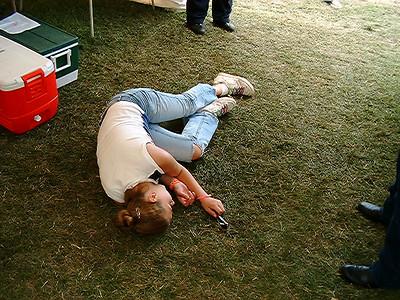 2002_SonShine_Music_Fest