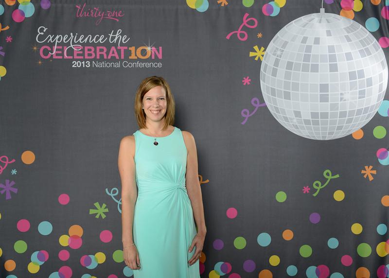NC '13 Awards - A1 - II-319.jpg
