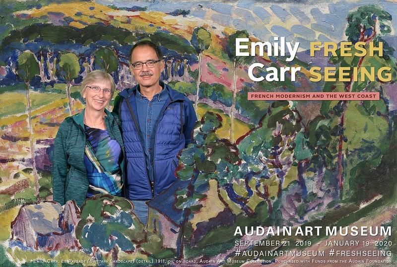 Emily-Carr-_66.jpg