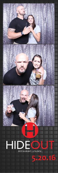 Guest House Events Photo Booth Hideout Strips (3).jpg