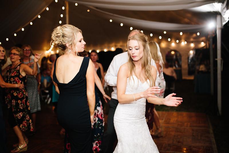 skylar_and_corey_tyoga_country_club_wedding_image-1048.jpg