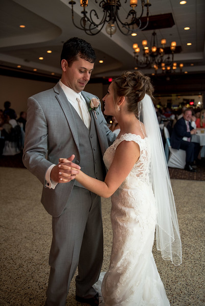 5-25-17 Kaitlyn & Danny Wedding Pt 2 232.jpg