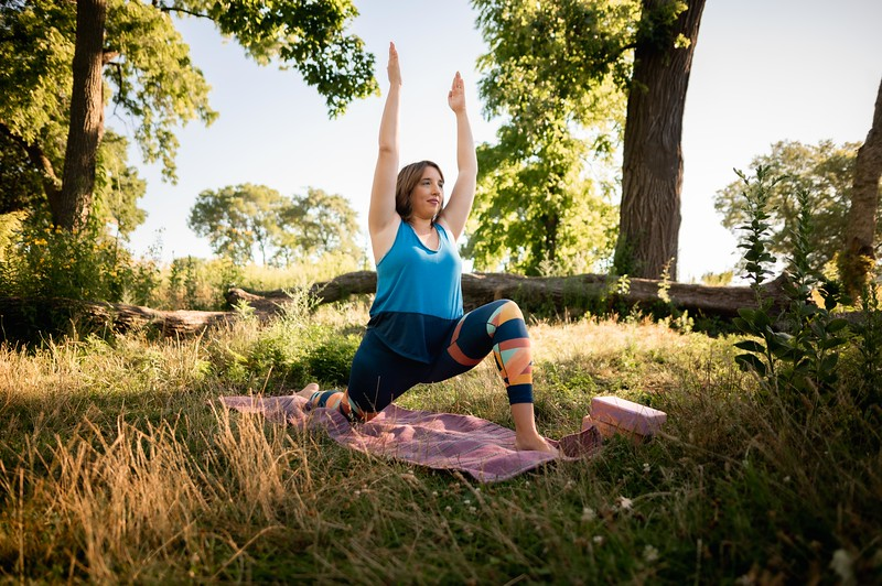 Online Yoga - Lincoln Park Shoot-859.JPG