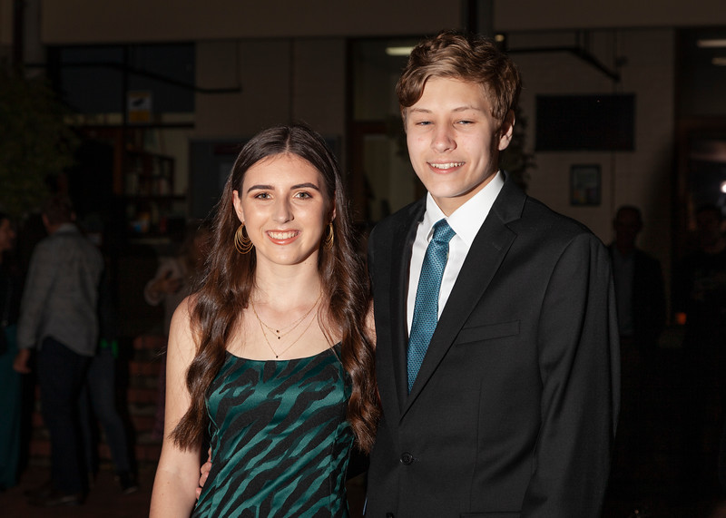 15Jun2019_Year 11 Dinner Dance 2019_0081.JPG