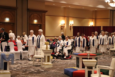 FL GR C Marcher &50 Year Members-pc