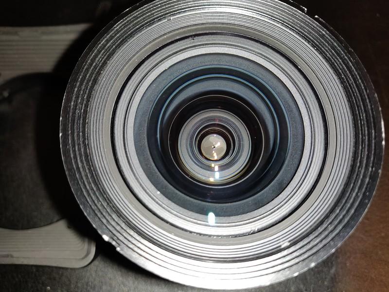 Leica 19mm 2.8 Elmarit-R II - Serial 3503701 007.jpg