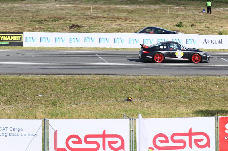 WRC_6183.JPG