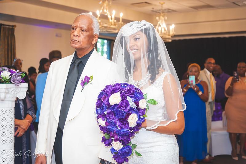 Tinch Wedding Photos-113.JPG