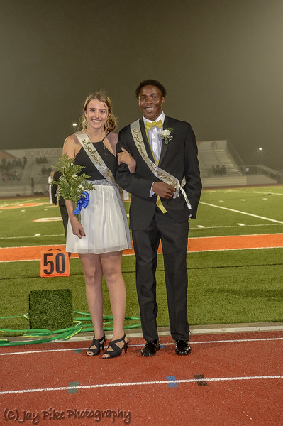 October 5, 2018 - PCHS - Homecoming Pictures-138.jpg