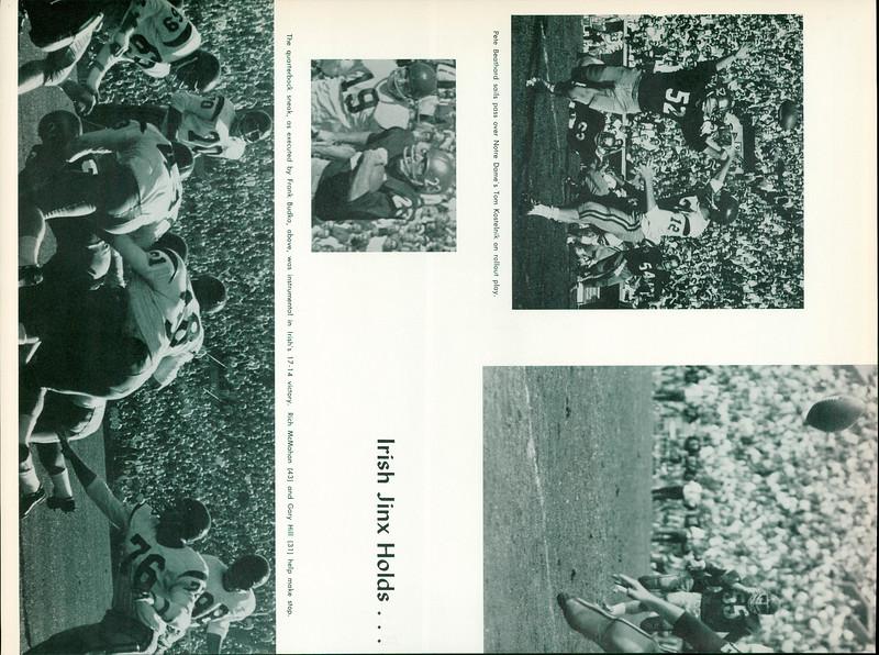 uschist-er-1964~0272.jpg