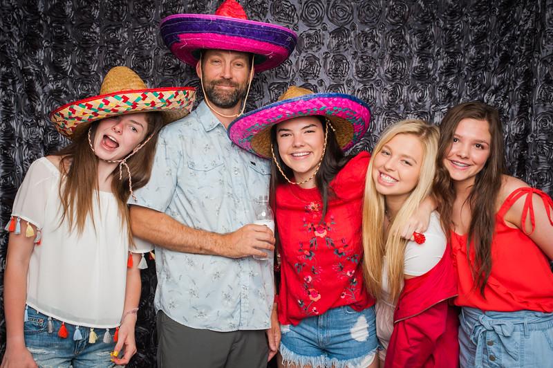 Hagan's Grad Party-119.jpg