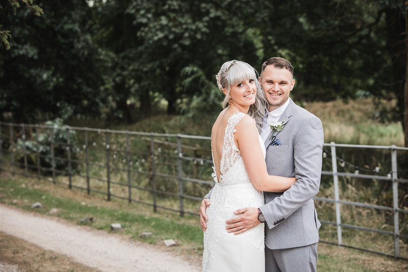 Nick & Natalie's Wedding-358.jpg