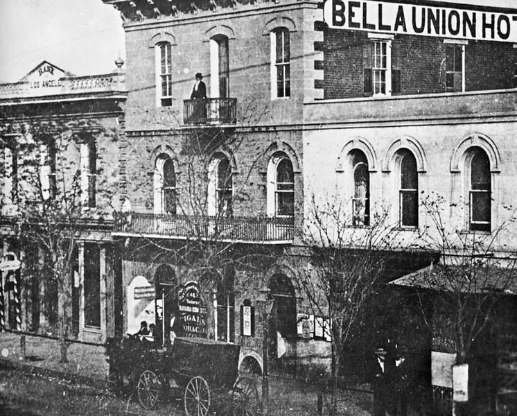 1870s_citymakers_049.jpg