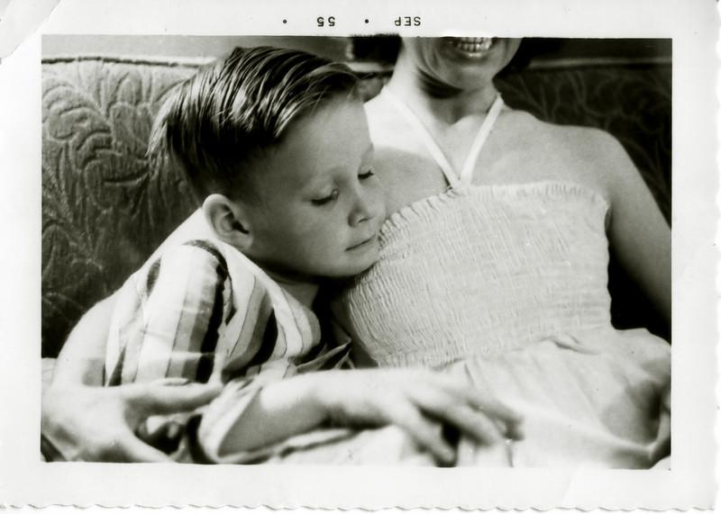 mom-1b.jpg