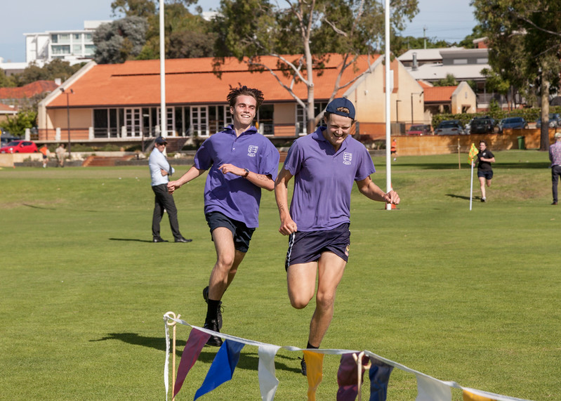 27 March SS CRoss Country  Scotch College 93.jpg
