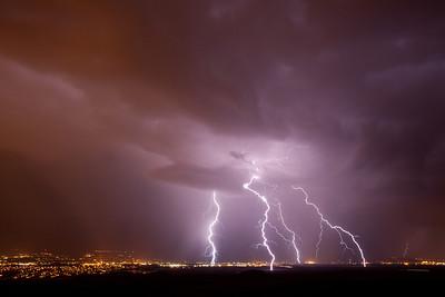 Monsoon 2006-09