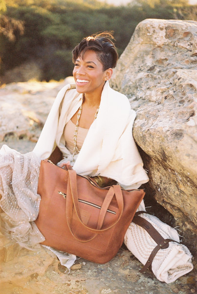 christianne_taylor_Parker_Clay_Leather_bags_Goods_First_Picks-140.jpg