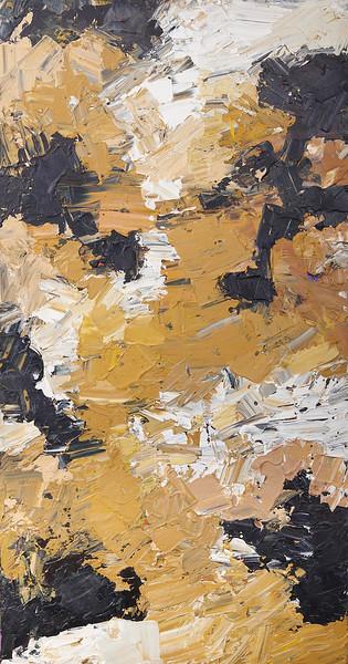 200828_DinaWind_Paintings_10486.jpg