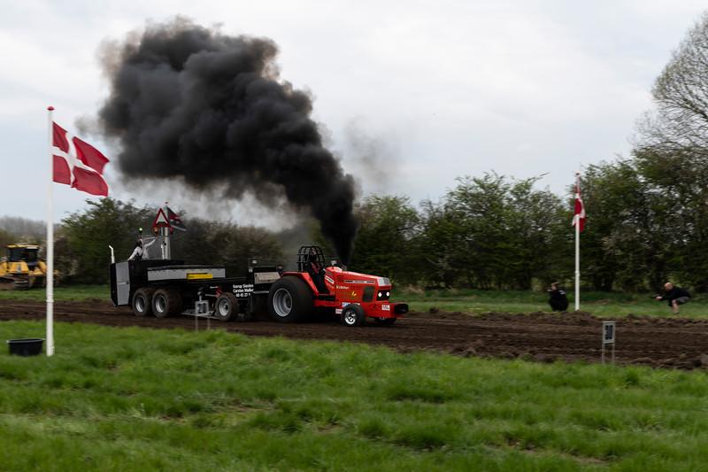 28-04-2018 Tractor træk  067.jpg