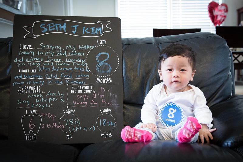 Seth 8 month-3456.jpg