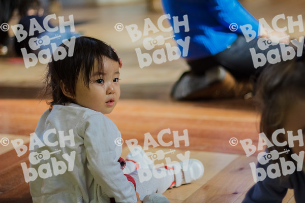 ©Bach to Baby 2016_Laura Ruiz_Fulham_2016-10-14_05.jpg