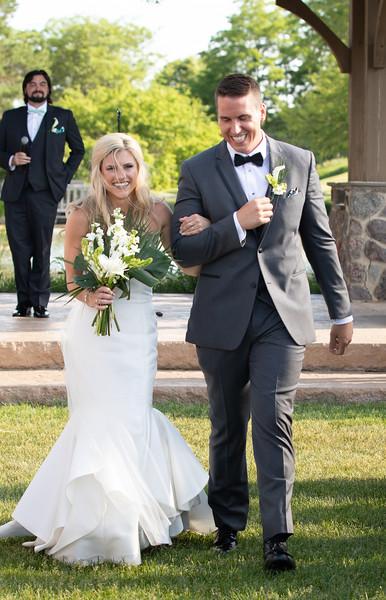 Wedding ... Sakalys/Skowron Proofs