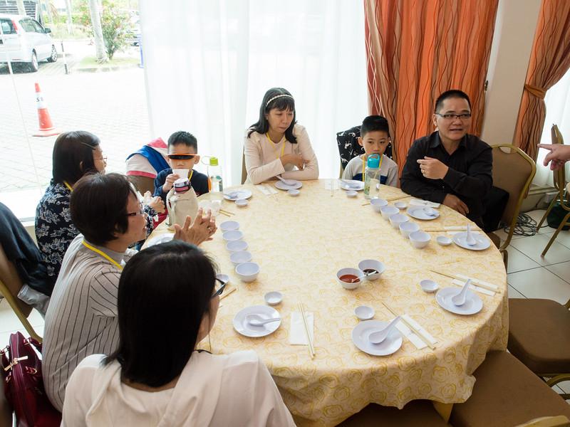 fcc_2017_family_camp-225.jpg