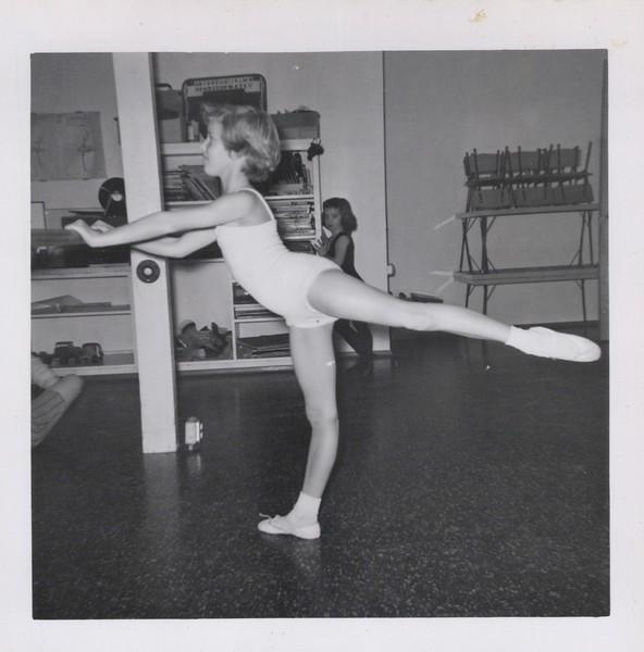 Dance_2865.jpg