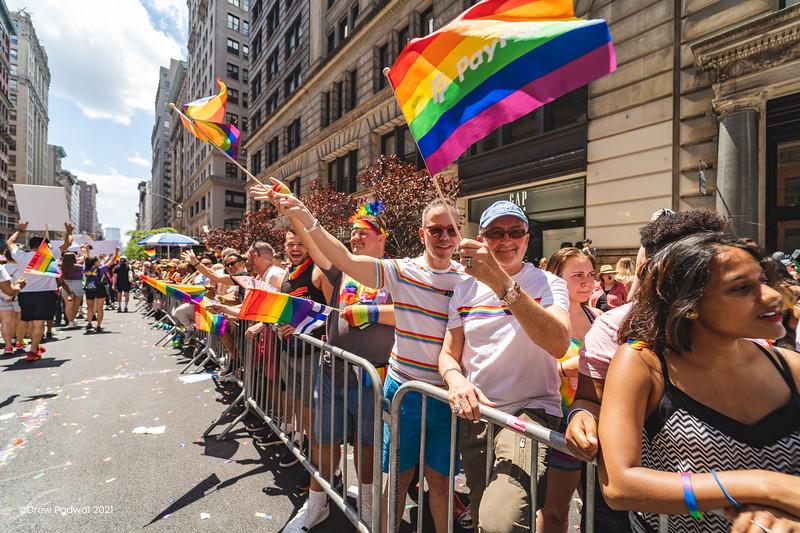 NYC-Pride-Parade-2019-2019-NYC-Building-Department-07.jpg