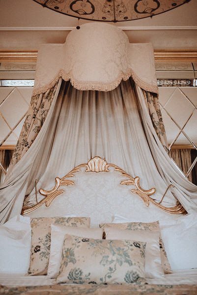 Tu-Nguyen-Destination-Wedding-Photographer-Vow-Renewal-Venice-Italy-Hochzeitsfotograf-Italien-Venedig-9.jpg