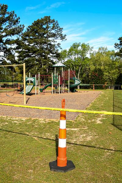 4-AprilCarthage-Park-Closed-April-2020-3.jpg