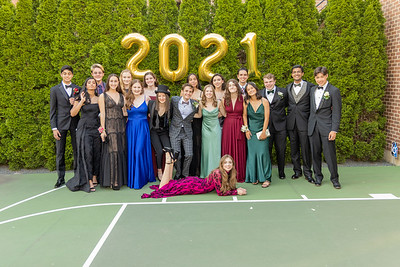 Prom_2021_Party