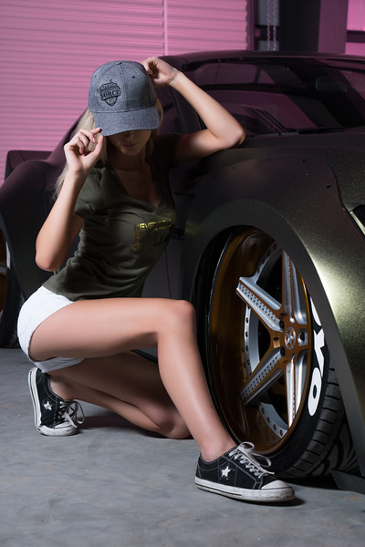 Gracie-Duke-Tim-Mustang-@gracie_duke-AFW-Apparel-170415-DSC08639-67.jpg