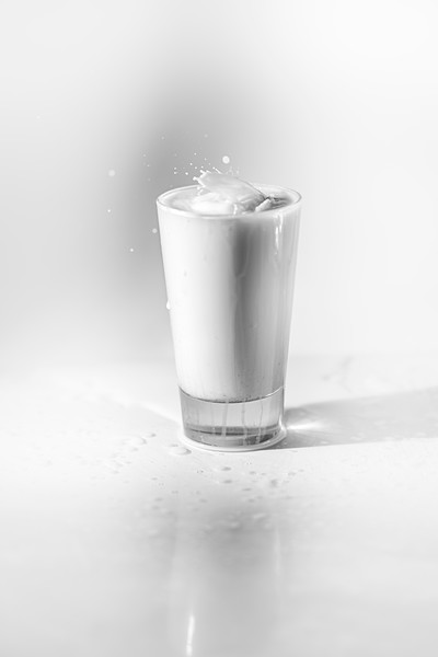 20200208-bw-milksplash-0225.jpg