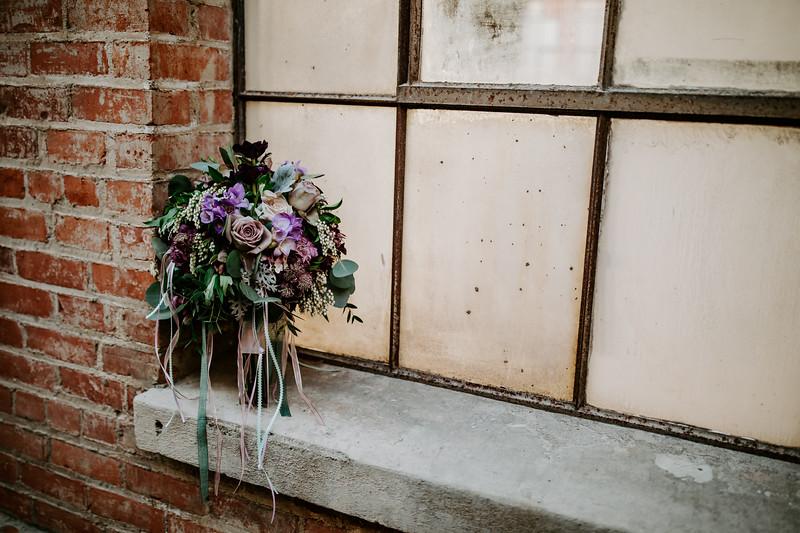Real Wedding Cover Shoot 01-1274.jpg