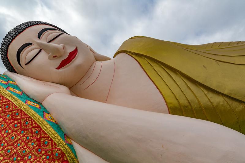 Stockton_Buddhist_Temple_11.jpg