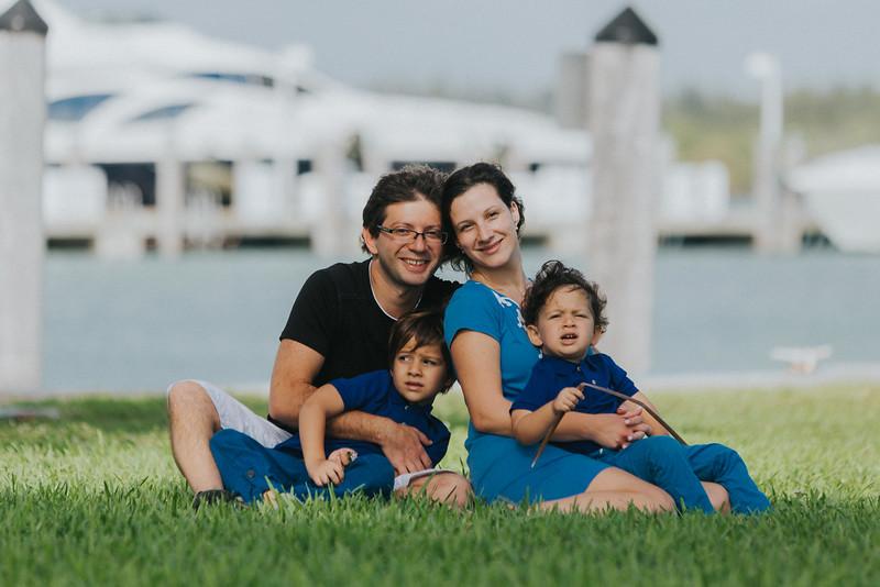 maria-k-family-45.jpg