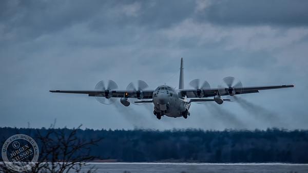 Skaraborgs Flygflottlj F7