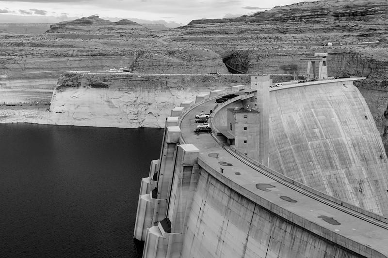 glen-canyon-dam-bw-38.jpg