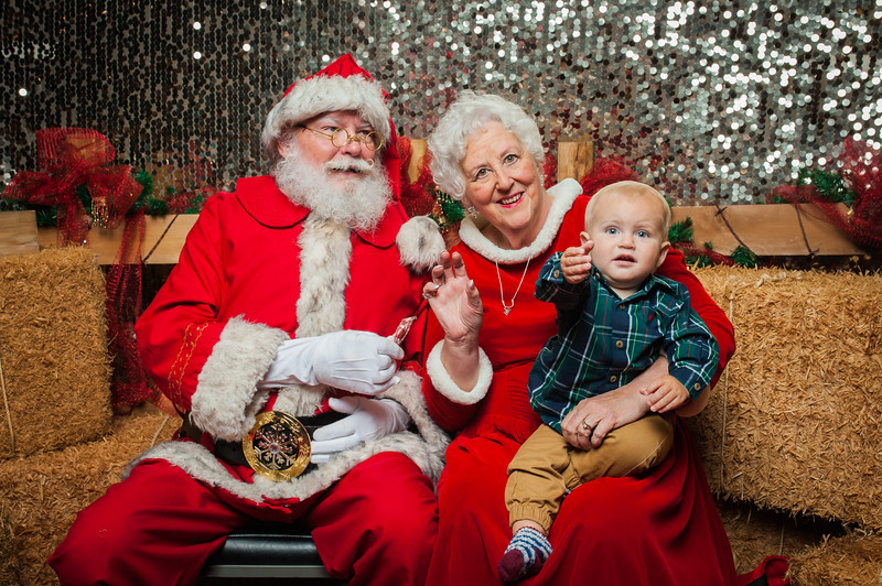 Christmas Roundup 2018-193.jpg