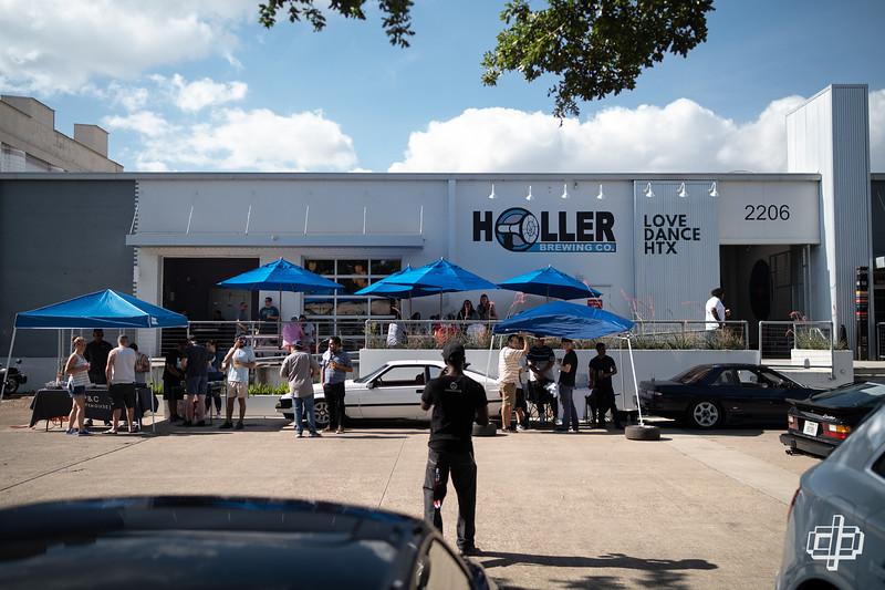 2019_BFG_No_Politics_Meet_Houston_TX-5.jpg