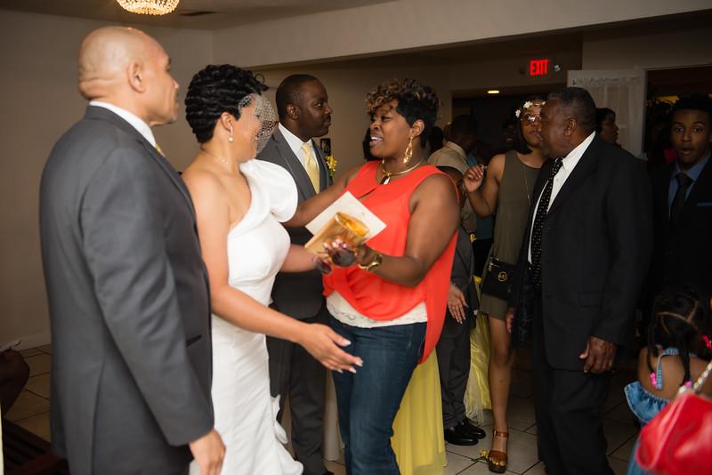 Darnell and Lachell Wedding-0405.jpg