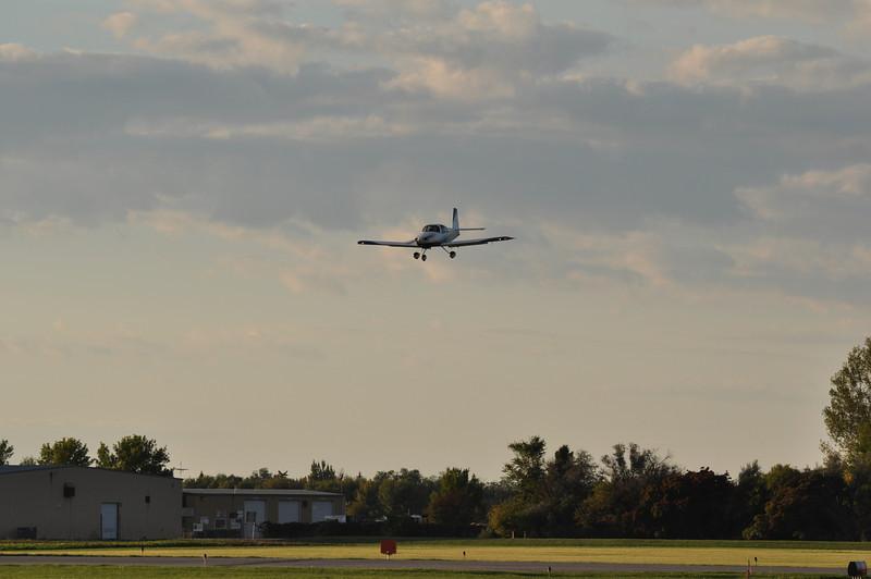 First Flight Pics 138.JPG
