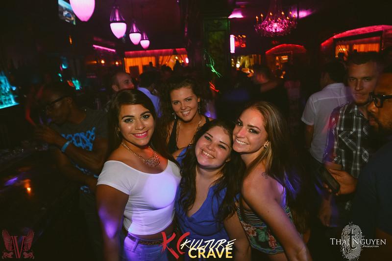 Kulture Crave-61.jpg