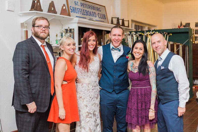 ELP1015 Tara &Phill St Pete Shuffleboard Club wedding reception 426.jpg