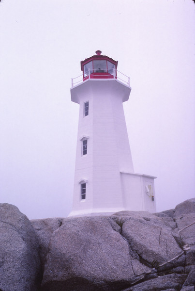 Nova Scotia 1983 - 134.jpg