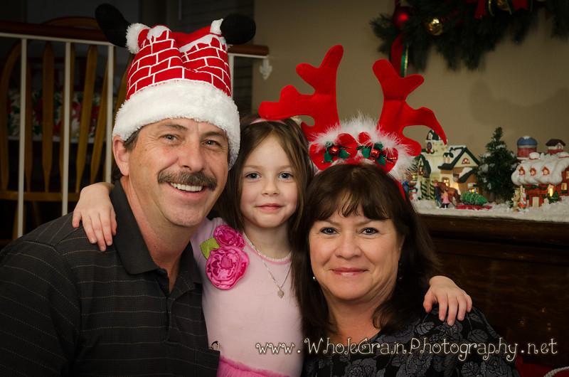 20111224_ChristmasEve_1010.jpg