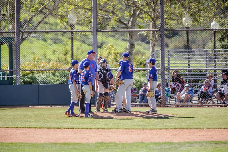 20190330-Dodgers4431.jpg