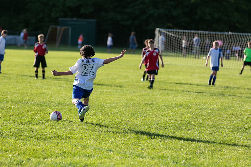 amherst_soccer_club_memorial_day_classic_2012-05-26-00394.jpg