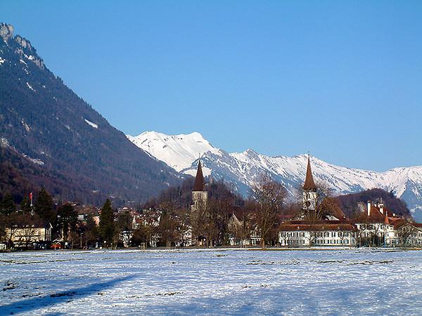 Interlaken Churches 2.jpg